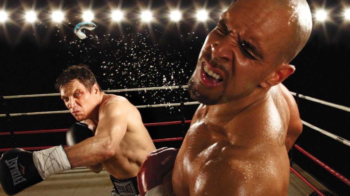 knockout1